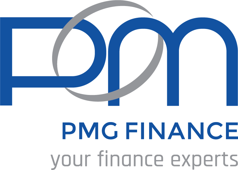 PMG Finance